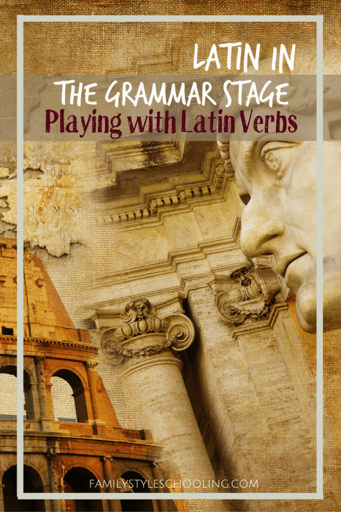 latin-verbs-1