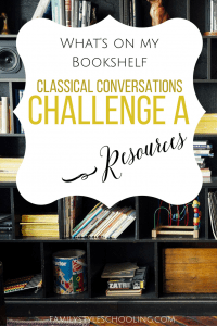 challenge-a-resources