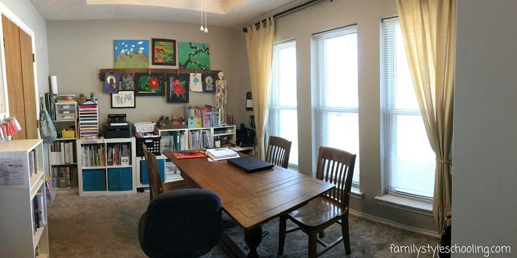 school room (1)