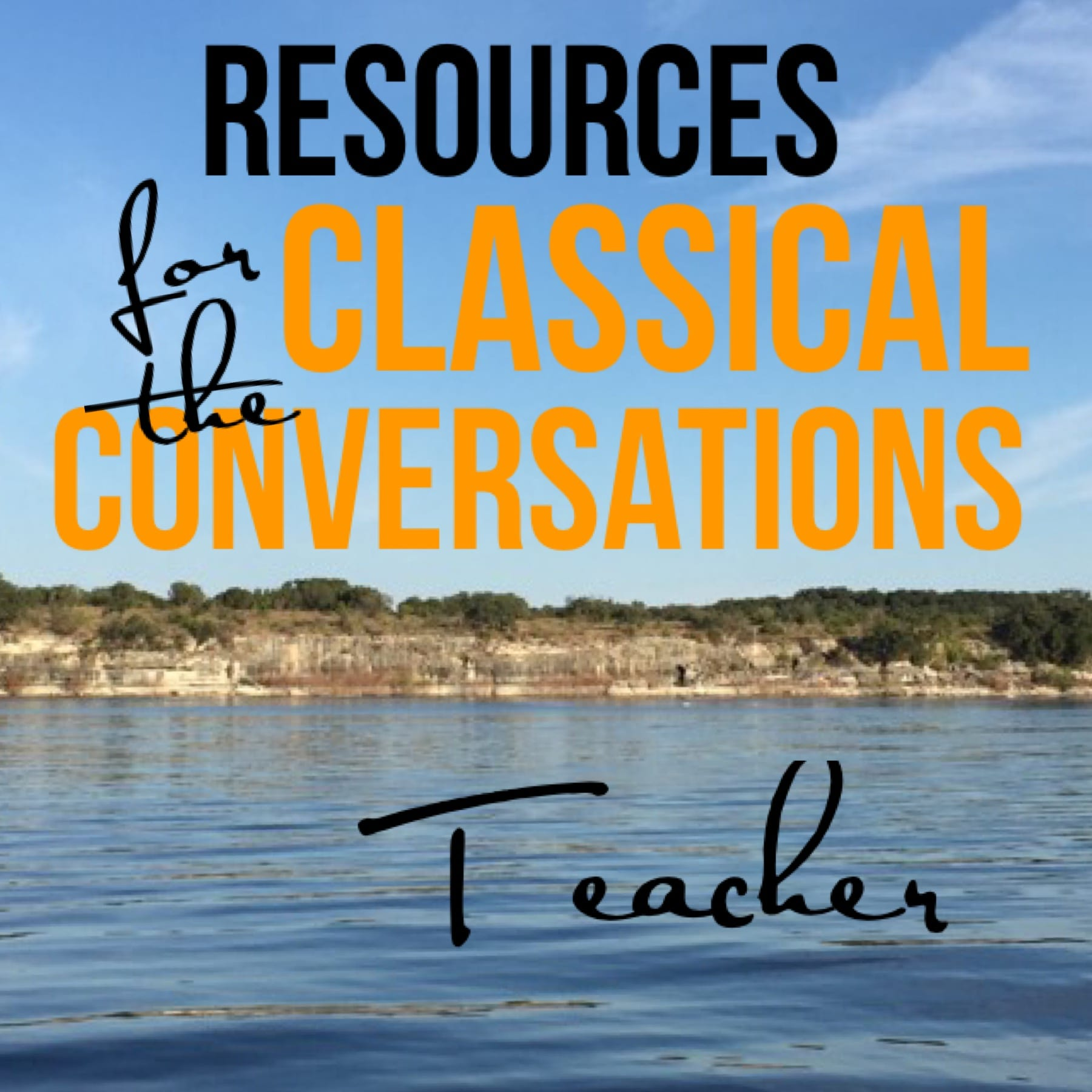 classical conversations The classical conversations discussion threads are often abuzz about the affordability of the program our first year with cc, we were definitely a bit sticker shocked, especially since it was summertime when we decided we wanted to give the program a try, and we were headed into challenge a.