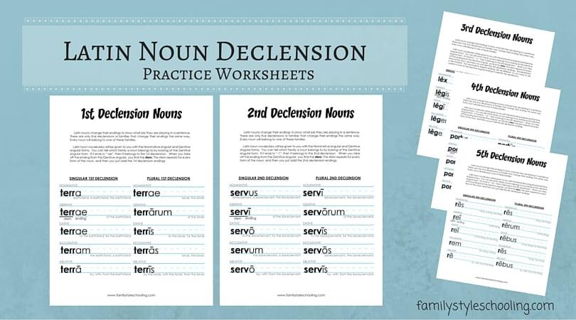 noun of resume