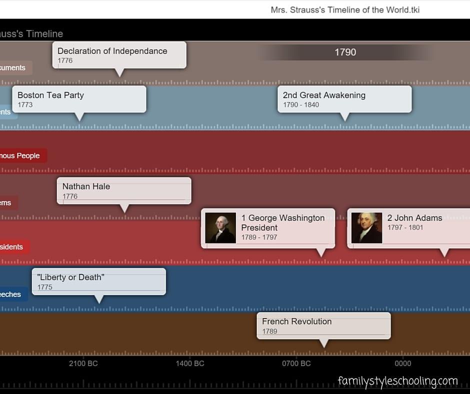 tiki-toki timeline (3)