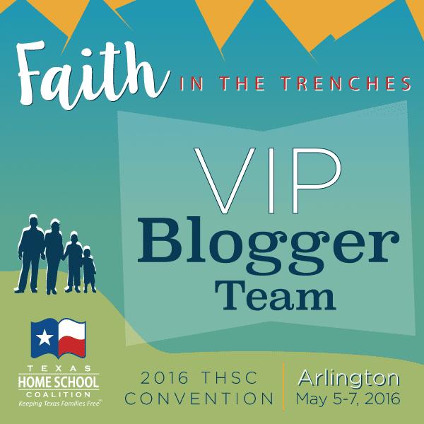 2016-convention-vip-blogger-button