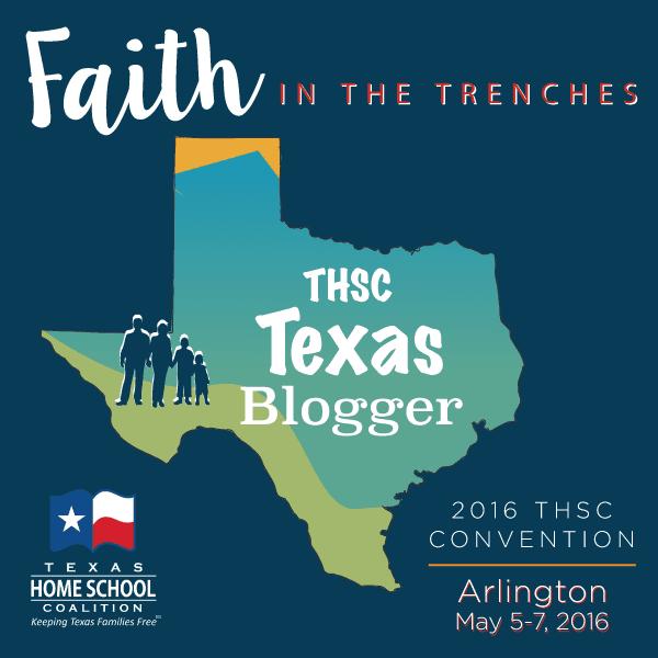 2016-texas-team-blogger-button