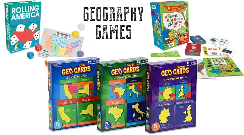 geography games (1)