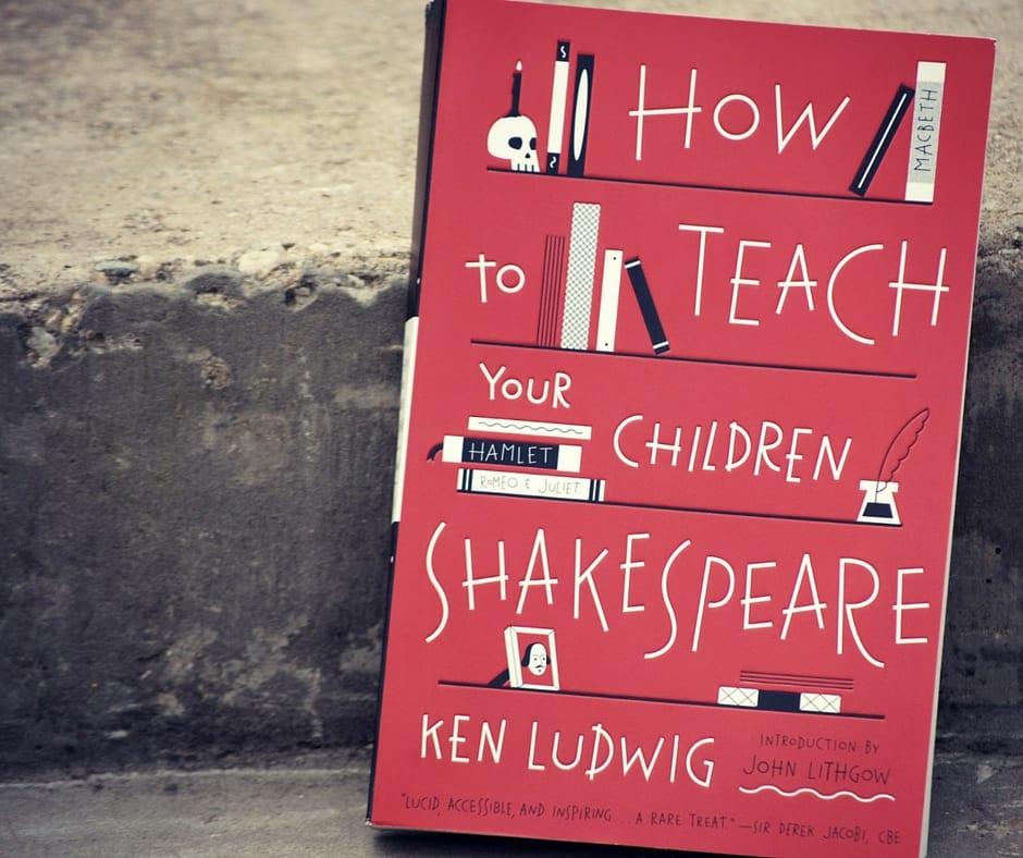 teach your children shakespeare (4)