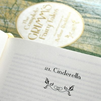 Can Fairy Tales Really Foster Morality?