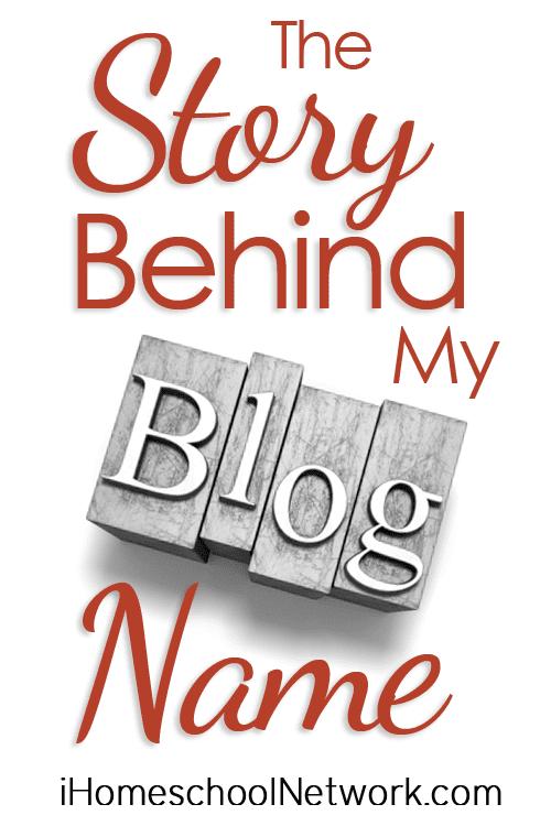 Blog-Name-46285