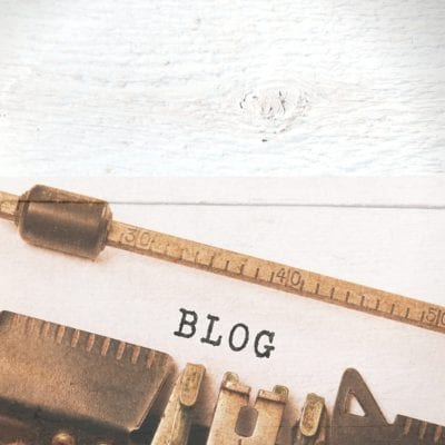 How to Choose a Blog Name You'll Love