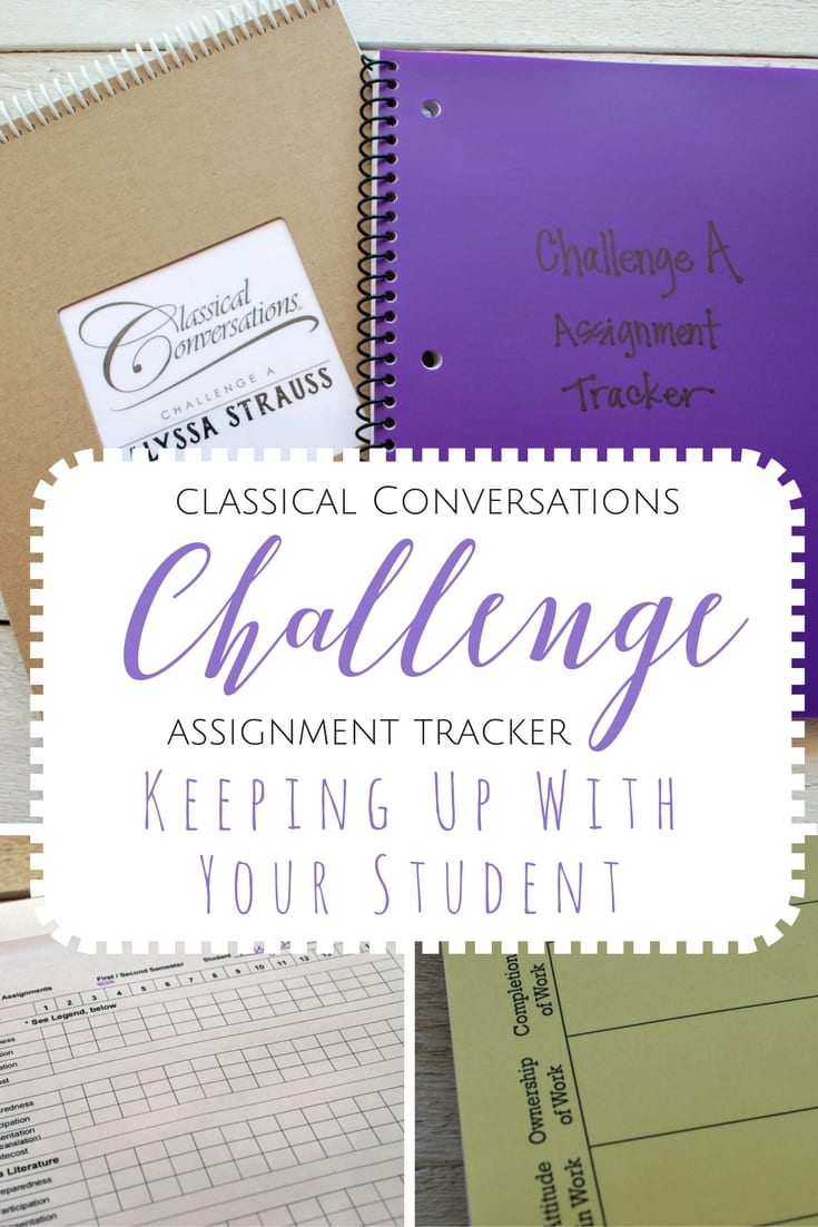 classical conversations I shared my enthusiasm for using classical conversations foundations materials independently in my post entitled, why classical conversations should be a part of your curriculum my enthusiasm and my readership have grown since i wrote that review i have discovered a vast array of fabulous ideas.