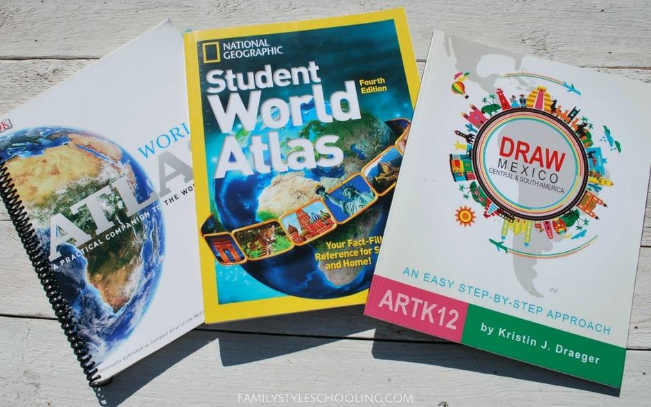 draw-the-world-2