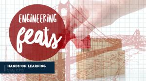 engineering-feats-1
