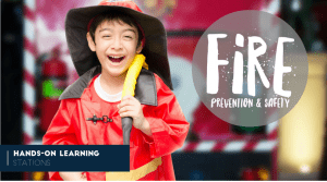 fire-prevention-safety-1