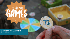 fun-with-math-games-1