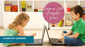 language-arts-computer-games-2
