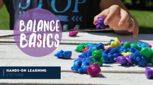 balance-basics-1