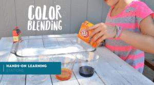 color-blending-2