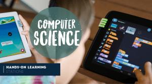 computer-science-1