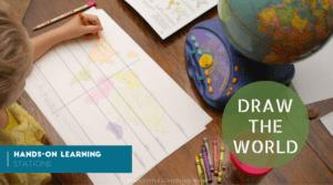 draw-the-world-1