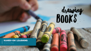 drawing-books-1