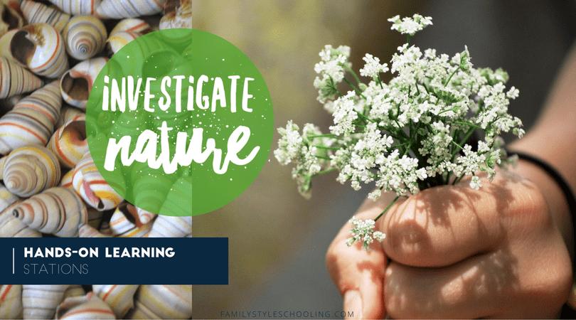 investigate-nature-1
