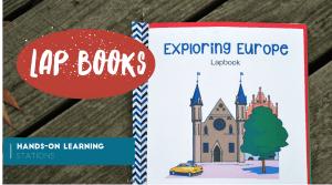 lap-books-1