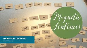 magnetic-sentences-8