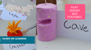 play-dough-geo-features-2