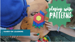 playing-with-patterns-1