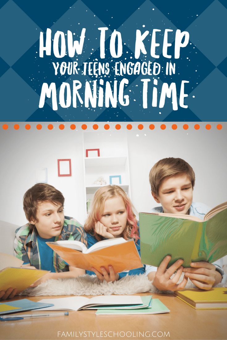 morning-time-teens