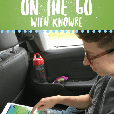 Math Practice On The Go With Knowre