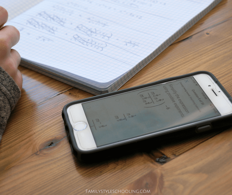 How CLEP Exams Save You Time and Money - Family Style Schooling