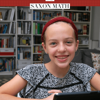 Math Curriculum: CTCMath v. Saxon