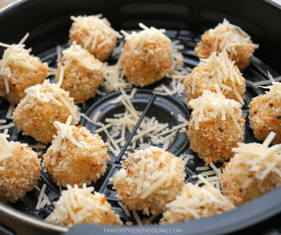 Stella Cheese recipes